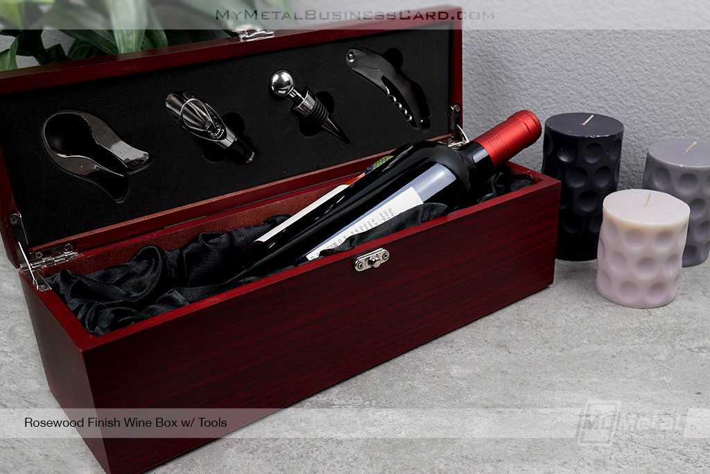 Rosewood-Wine-Box-With-Tools-Inside-View