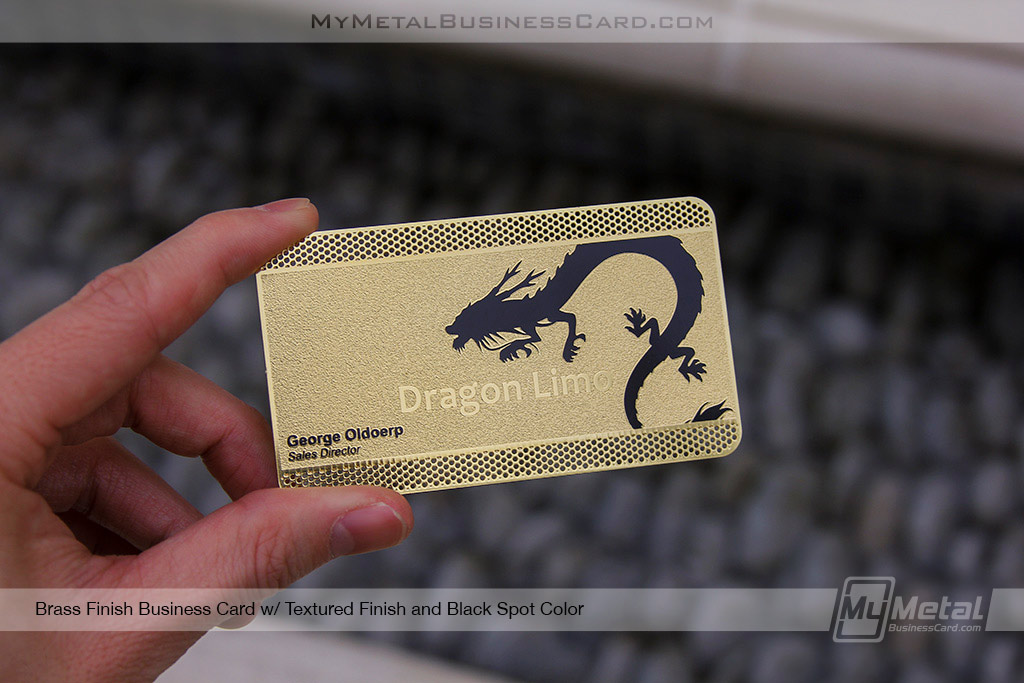 Brass-Finish-Card-With-Black-Screen-Print-453229-1
