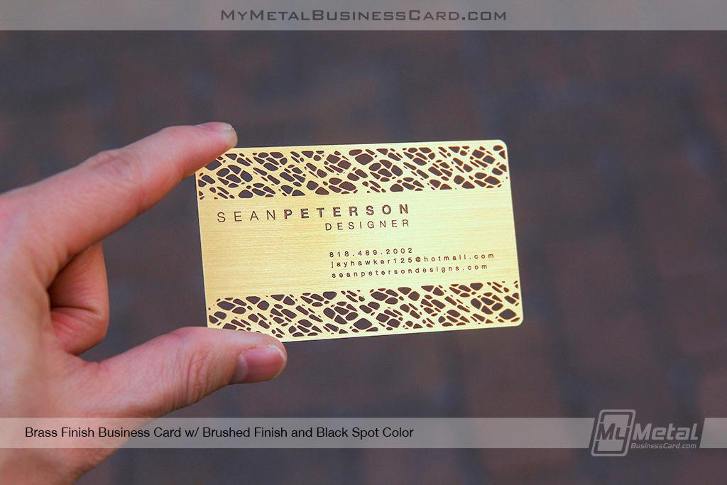 Brass-Finish-Card-With-Brushed-Finish-455493