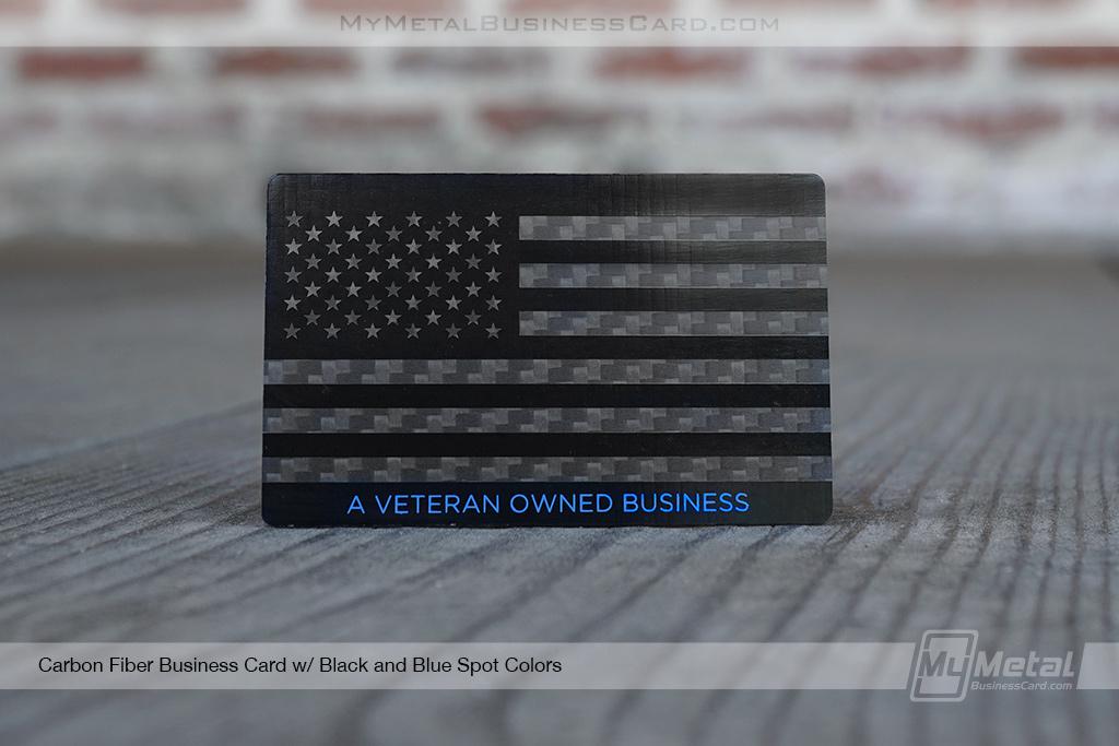 Carbon-Fiber-Business-Card-For-Veteran-Owened-Business-28700