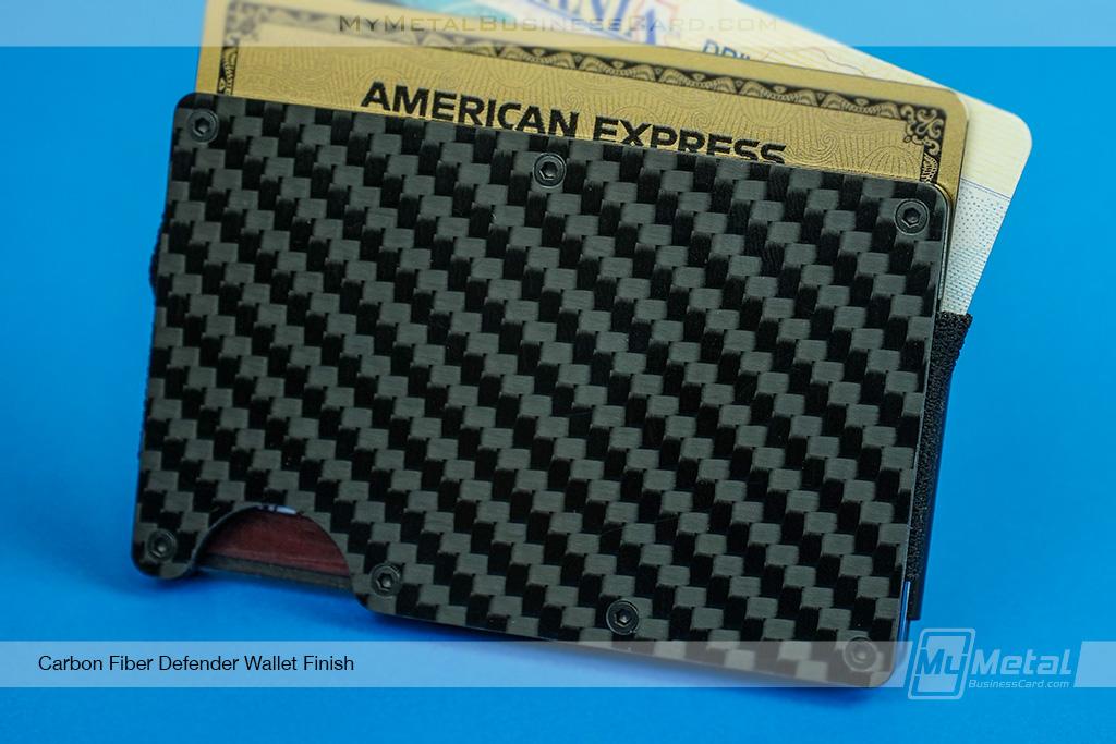 Carbon-Fiber-Defender-Wallet-Close-Up-Finish