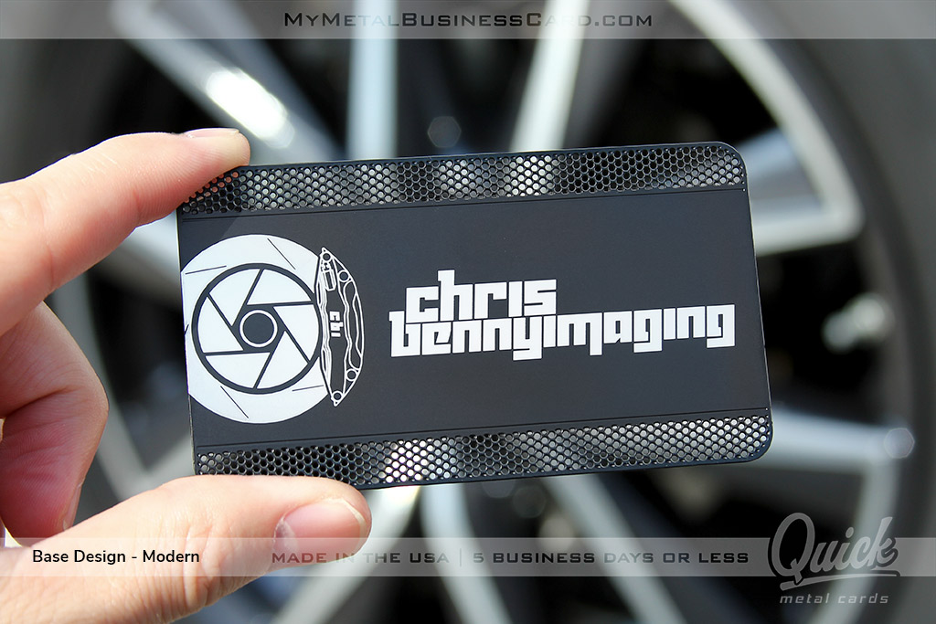 MMBC-Quick-Metal-Card-Black-Metal-With-Modern-Design-24-Hour-Production