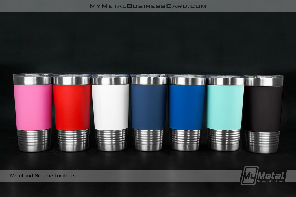 Metal-and-Silicone-Grip-Tumblers-All