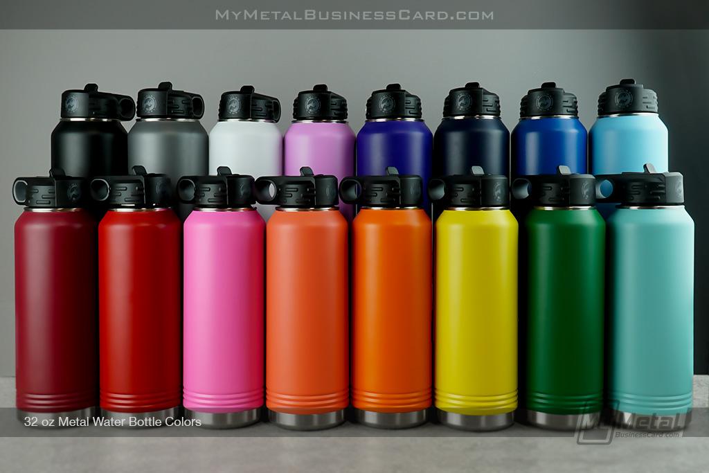 32-ounce-Metal-Water-Bottle-Polar-Camel-Colors