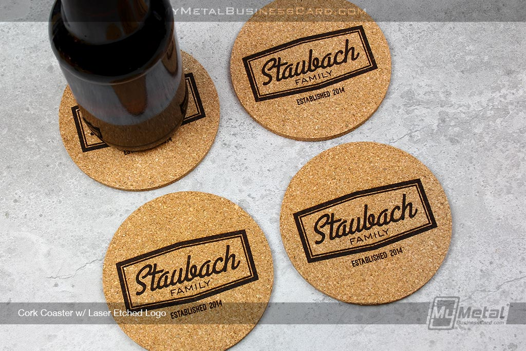 MMBC-Cork-Coaster-Etched-Logo-Custom-Family-Design