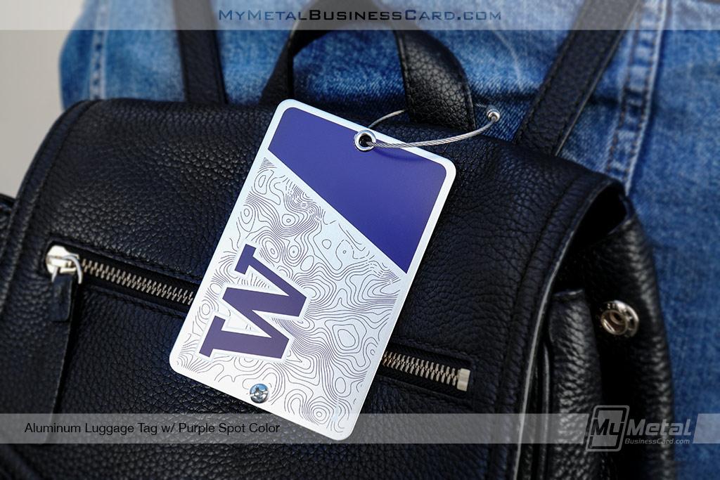 Aluminum-Luggage-Tags-Washington-Football-Team