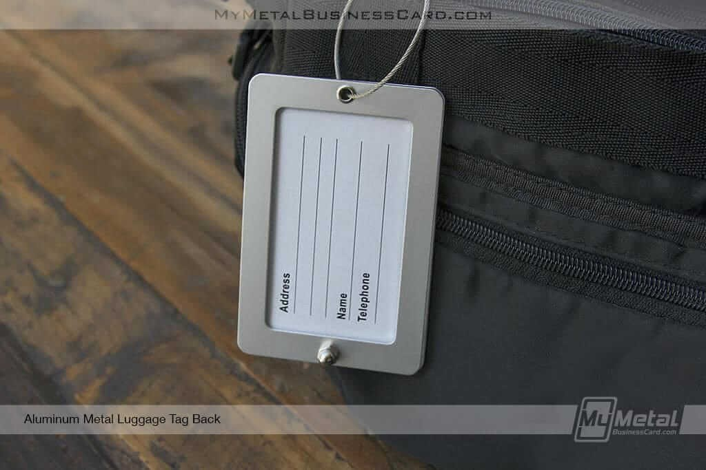 Metal-Luggage-Tag-Back