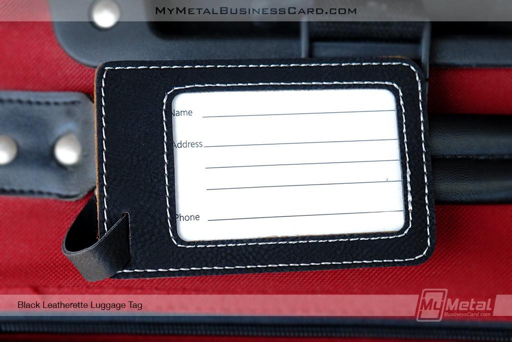 Black-Leatherette-Luggage-Tag-Back