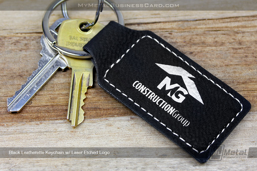 MMBC-Keychain-Black-Leatherette-With-Laser-Etched-Construction-Logo