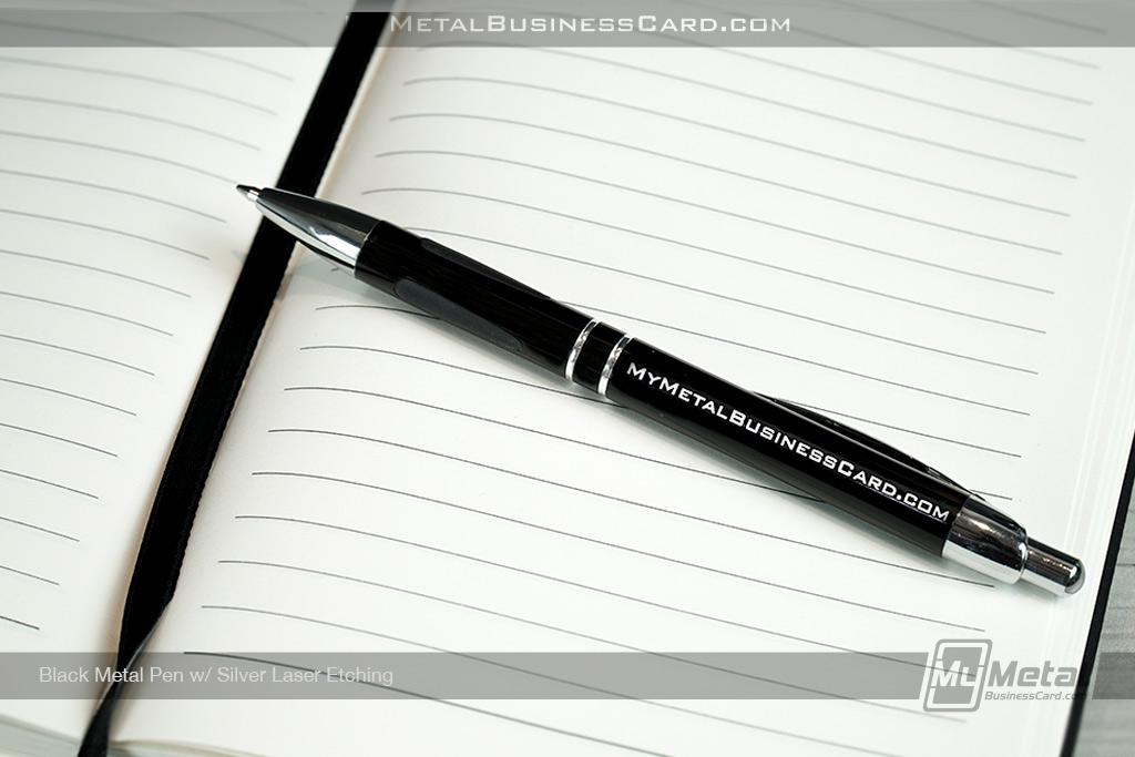 Pen-Black-Metal-With-Laser-Etched-Logo