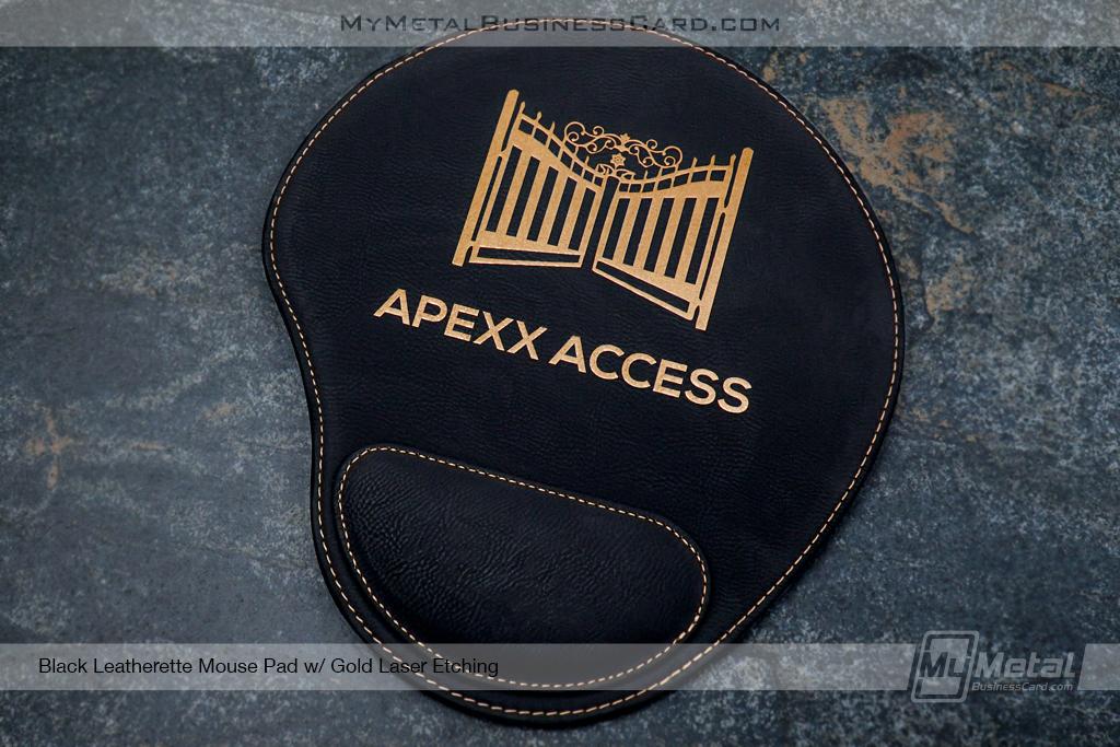Black-Leatherette-Mouse-Pad-Apex-Access