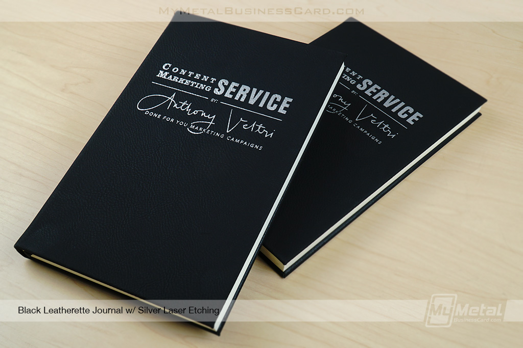 Black-Leatherette-Journal-w-For-Branding-Company