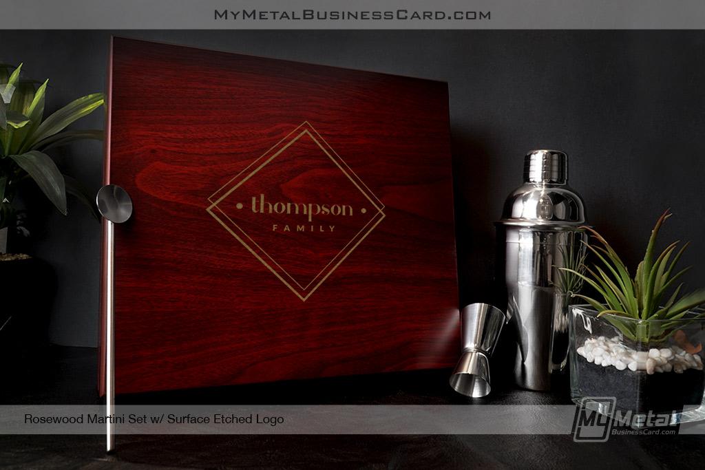 Rosewood-Martini-Box-Tool-Set-Custom-Family-Logo