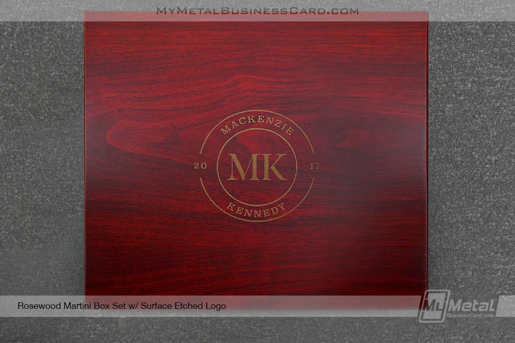 Rosewood-Martini-Box-Tool-Set-MK-Logo