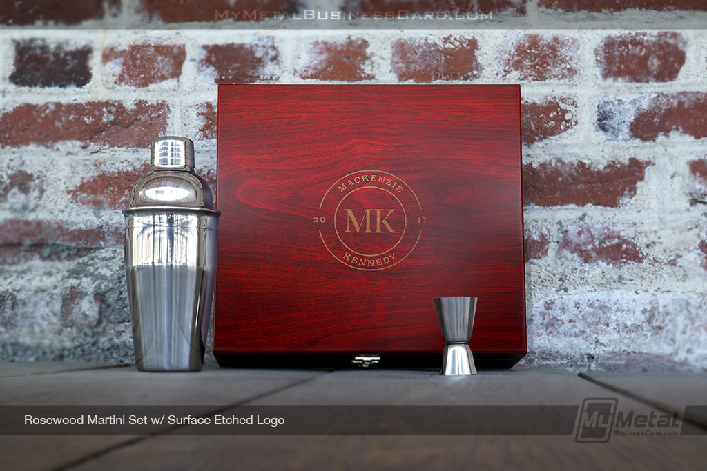 Rosewood-Martini-Box-Tool-Set-With-Custom-Etched-Logo-Featuring-Your-Personalized-Art