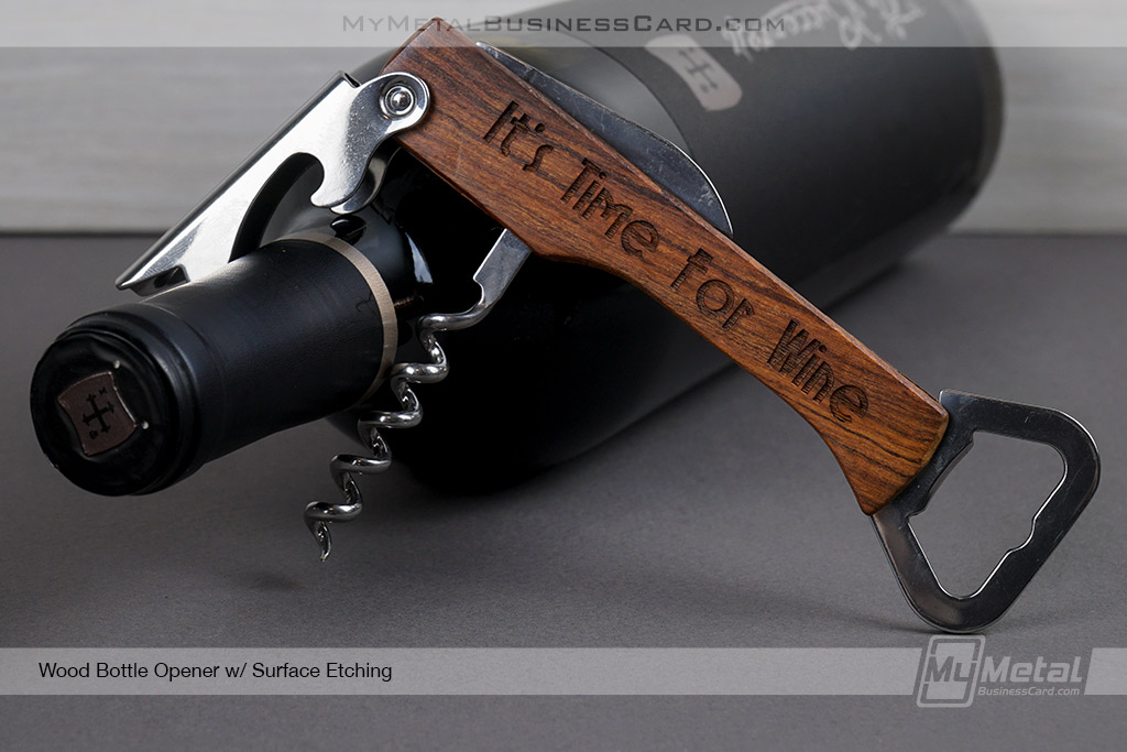 Wooden-Bottle-and-Wine-Opener-With-Fun-Saying