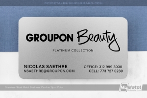 Stainless-Steel-Metal-Business-Card-Spot-Color-Groupon-Beauty