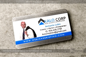 Stainless-Steel-Business-Card-Full-Color-Print-Realty